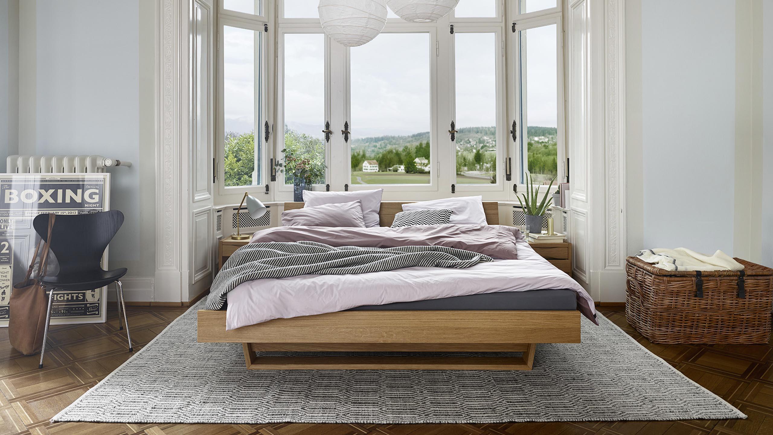 h sler nest center bern solothurn luzern zug z rich chur. Black Bedroom Furniture Sets. Home Design Ideas