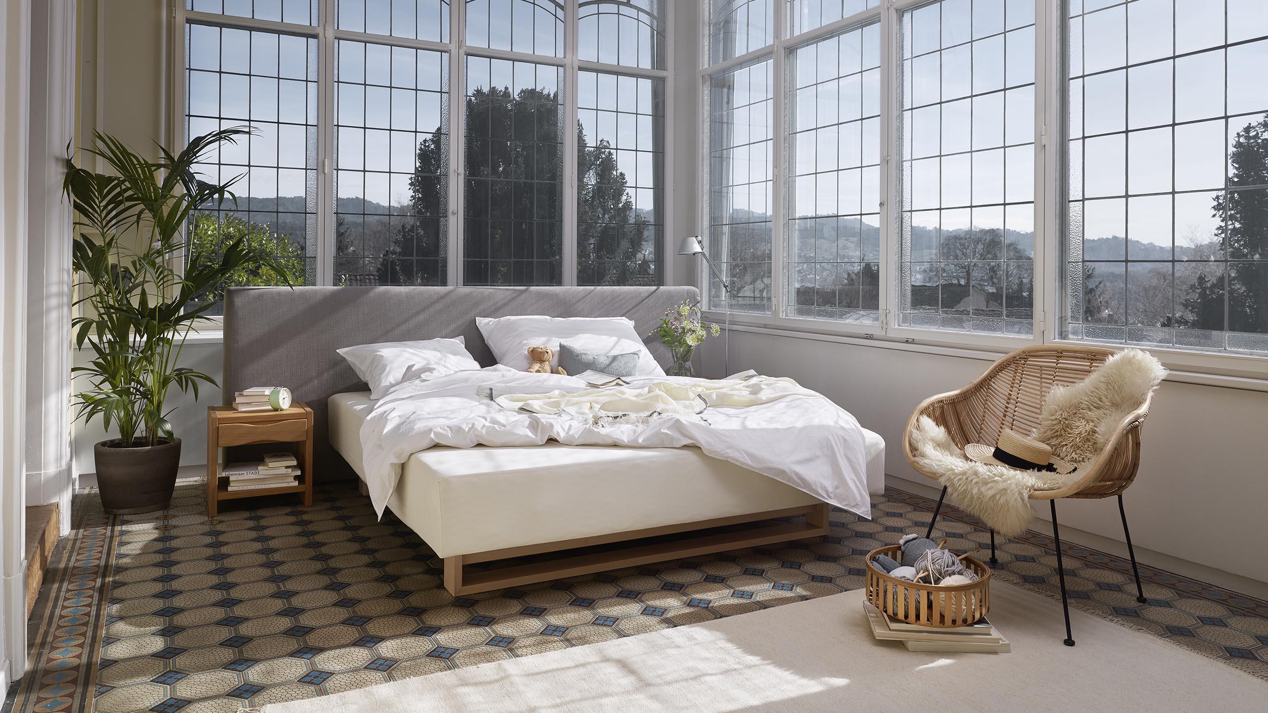 h sler nest center bern solothurn luzern zug z rich. Black Bedroom Furniture Sets. Home Design Ideas